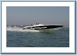 Shagnastys Lake Erie Hot Rod Run Pics-1012.jpg
