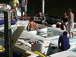Shagnastys Lake Erie Hot Rod Run Pics-fall-fun-run-004.jpg
