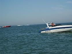 Shagnastys Lake Erie Hot Rod Run Pics-fall-fun-run-011.jpg