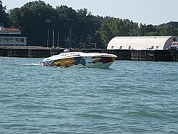 Shagnastys Lake Erie Hot Rod Run Pics-fall-fun-run-014.jpg