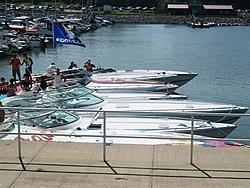 Shagnastys Lake Erie Hot Rod Run Pics-fall-fun-run-020.jpg