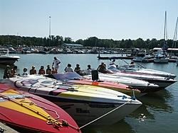 Shagnastys Lake Erie Hot Rod Run Pics-fall-fun-run-022.jpg