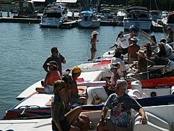 Shagnastys Lake Erie Hot Rod Run Pics-fall-fun-run-026.jpg
