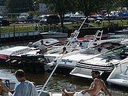 Shagnastys Lake Erie Hot Rod Run Pics-fall-fun-run-039.jpg
