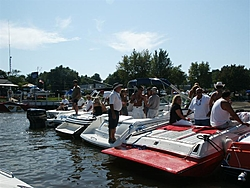 Shagnastys Lake Erie Hot Rod Run Pics-fall-fun-run-033.jpg
