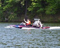 Hardy Dam Hot Boat Weekend-150mph-boat-2.jpg