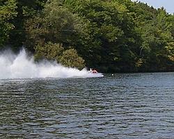 Hardy Dam Hot Boat Weekend-150mph-boat-3.jpg