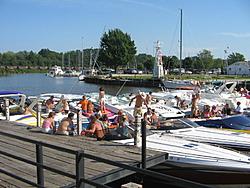 Shagnastys Lake Erie Hot Rod Run Pics-img_0362_1_1.jpg