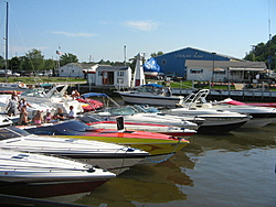 Shagnastys Lake Erie Hot Rod Run Pics-img_0363_1_1.jpg