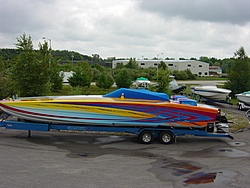 Which boat to buy, 40 Skater or 39 MTI?-.jpg