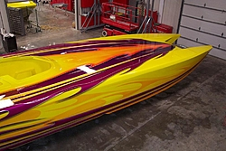 Which boat to buy, 40 Skater or 39 MTI?-mti1b1.jpg