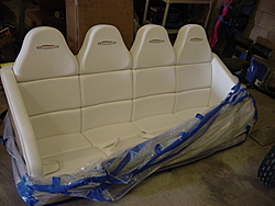 Which boat to buy, 40 Skater or 39 MTI?-resized-seat.jpg