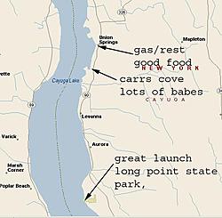Finger Lakes - Labor Day 2003-cayuga.jpg