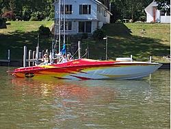 Shagnastys Lake Erie Hot Rod Run Pics-100_0808.jpg