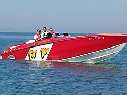 Shagnastys Lake Erie Hot Rod Run Pics-100_0812.jpg