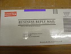 junk mail pay back-hurricane-katrinia-9-05-033-medium-.jpg