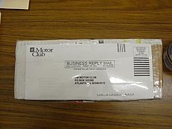 junk mail pay back-hurricane-katrinia-9-05-035-medium-.jpg