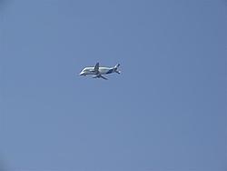 Boating on 9-11. What is this??-hurricane-katrinia-9-05-026-medium-.jpg