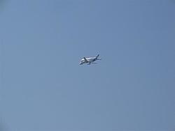 Boating on 9-11. What is this??-hurricane-katrinia-9-05-029-medium-.jpg