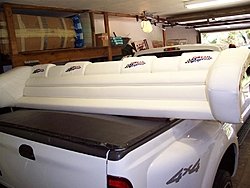 Which boat to buy, 40 Skater or 39 MTI?-engine-exhaust-038-large-.jpg