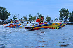 Which boat to buy, 40 Skater or 39 MTI?-dsc_0504.jpg