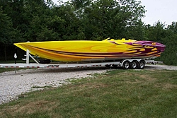 Which boat to buy, 40 Skater or 39 MTI?-mti2.jpg