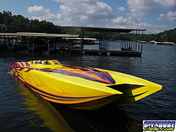 Which boat to buy, 40 Skater or 39 MTI?-lclarks_motors_122.jpg