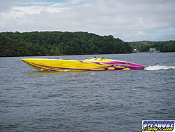 Which boat to buy, 40 Skater or 39 MTI?-lclarks_motors_095.jpg