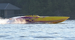 Which boat to buy, 40 Skater or 39 MTI?-seanmti2.jpg
