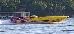Which boat to buy, 40 Skater or 39 MTI?-seanmti1.jpg