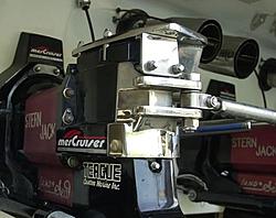 Rebuild Bravo 1 drive - Best ?? Cost??-latham.jpg