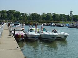 Shagnastys Lake Erie Hot Rod Run Pics-dsc00722.jpg