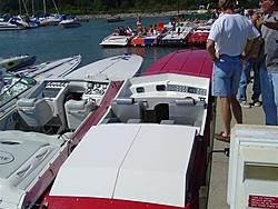 Shagnastys Lake Erie Hot Rod Run Pics-dsc00723-small-.jpg