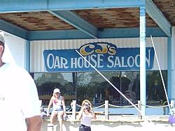 Shagnastys Lake Erie Hot Rod Run Pics-dsc00733-small-.jpg
