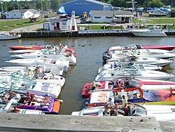 Shagnastys Lake Erie Hot Rod Run Pics-dsc00748-small-.jpg