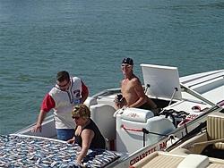Shagnastys Lake Erie Hot Rod Run Pics-dsc00727-small-.jpg