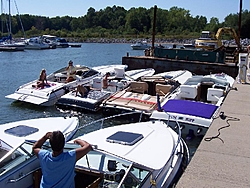 Shagnastys Lake Erie Hot Rod Run Pics-100_0836.jpg