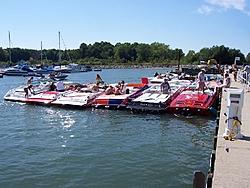 Shagnastys Lake Erie Hot Rod Run Pics-100_0834.jpg