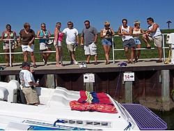 Shagnastys Lake Erie Hot Rod Run Pics-100_0830.jpg