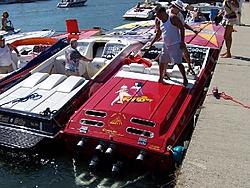 Shagnastys Lake Erie Hot Rod Run Pics-100_0835.jpg
