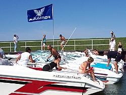 Shagnastys Lake Erie Hot Rod Run Pics-100_0837.jpg