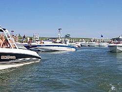 Shagnastys Lake Erie Hot Rod Run Pics-100_0838.jpg