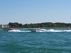 Shagnastys Lake Erie Hot Rod Run Pics-100_0839.jpg