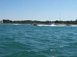 Shagnastys Lake Erie Hot Rod Run Pics-100_0840.jpg