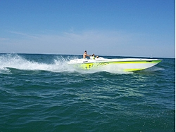 Shagnastys Lake Erie Hot Rod Run Pics-100_0841.jpg