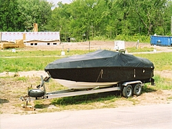 Pics of Full Boat Covers that go all the way down the sides-scorpion.jpg