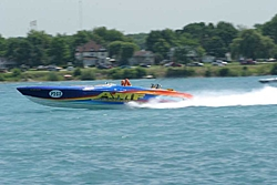 powerboat back cover-amf-running-st-clair.jpg