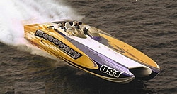 Which boat to buy, 40 Skater or 39 MTI?-recovery.jpg
