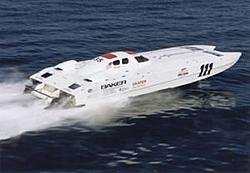 Which boat to buy, 40 Skater or 39 MTI?-99%252043%2520skater.jpg