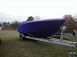 Pics of Full Boat Covers that go all the way down the sides-pantera-full-cover-medium-.jpg